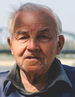 Jean S. (92)