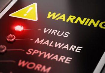 nettoyage virus et indesirables chez services-pc