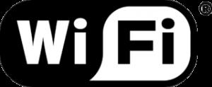 Problème de réception WIFI et CPL