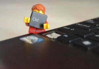 reparation-ordinateur services pc